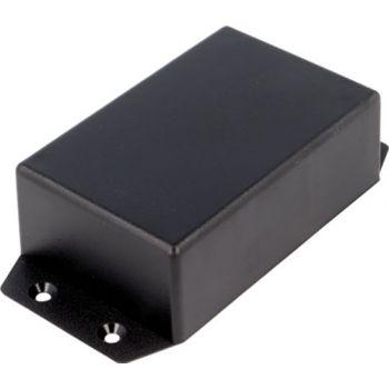 Project Box 108.5x53.7x30mm Black