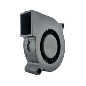 DC Cooling Blower Fan 5015 24V