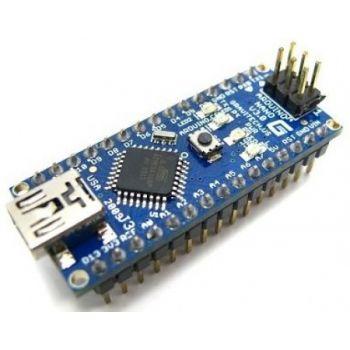 Arduino Nano Compatible - FT232