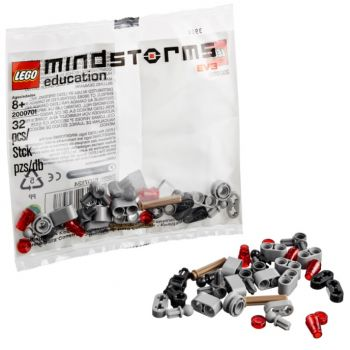 LEGO MINDSTORMS Education EV3 Replacement Pack 2
