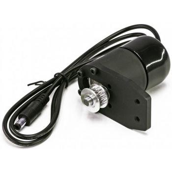 V-Motion Standar Motor