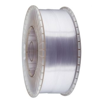 EasyPrint PETG Filament - 1.75mm - 3kg - Clear