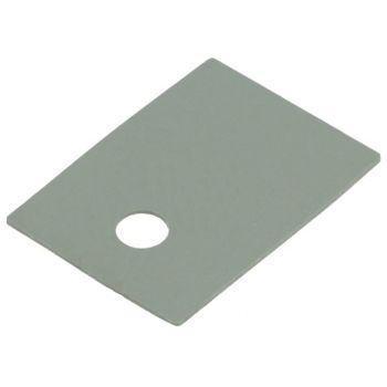 Thermally Conductive Pad Silicone for TO220