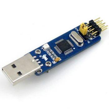 STM Programmer/Debugger - ST-LINK/V2 (mini)