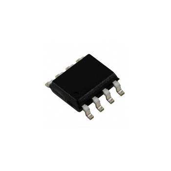 PCA9600D - I2C Logic Level