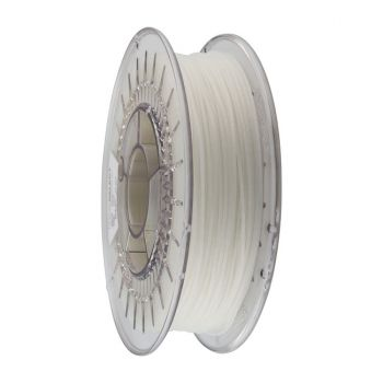 PrimaSelect NylonPower Glass Fibre Filament - 1.75mm - 500g spool - Natural