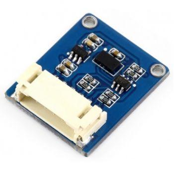 Waveshare Distance Sensor (ToF) - VL53L0X