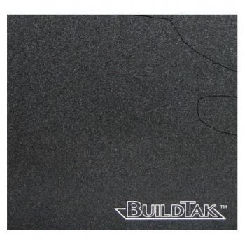 BuildTak 3D Print Surface - 139x139mm