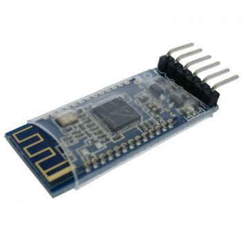 Bluetooth Module for Arduino - AT09