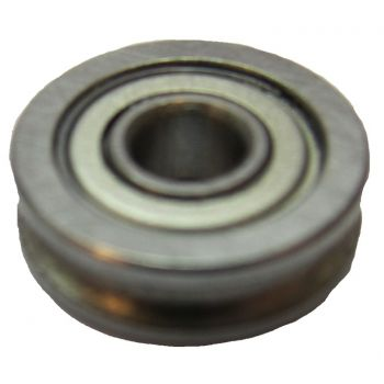 Creality 3D Extruder Bearing / Filament Pulley