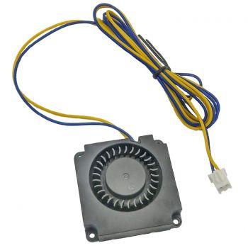 Creality 3D Ender-3 Filament Cooling Fan
