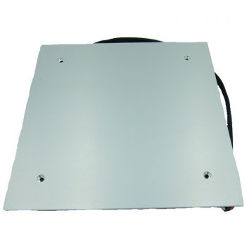 Creality 3D Ender Build plate with Heated bed