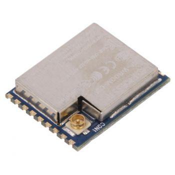ESP8266 WROOM Wi-Fi Module 2MB - ESP-WROOM-02U