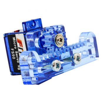 Linear Actuator Kit