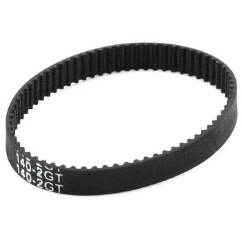 Timing Belt GT2 - 140mm