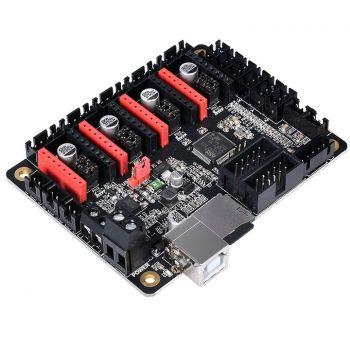 3D Printer Controller Board 32 Bit - SKR Mini V1.1