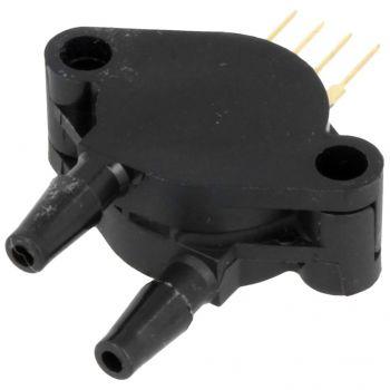 Pressure Sensor 0-29 PSI (MPX2200DP)