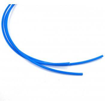PrimaCreator PTFE Bowden Tubing for 1.75mm Filament - 420 mm