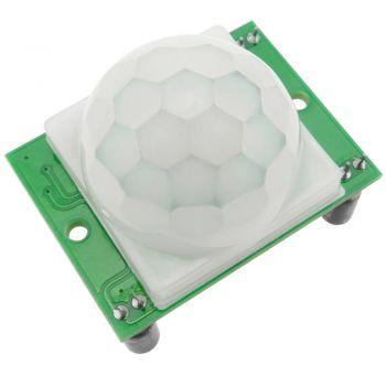 PIR Sensor Module HC-SR501