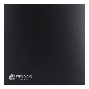 PrimaCreator BlackSheet 410x410mm