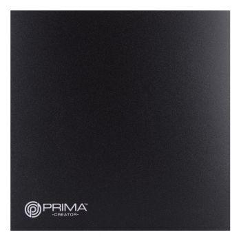 PrimaCreator BlackSheet 510x510mm