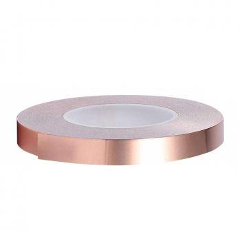Copper Tape 12mm - 30m