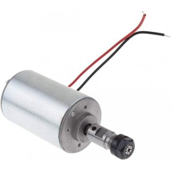 Spindle Motor 200W - ER11
