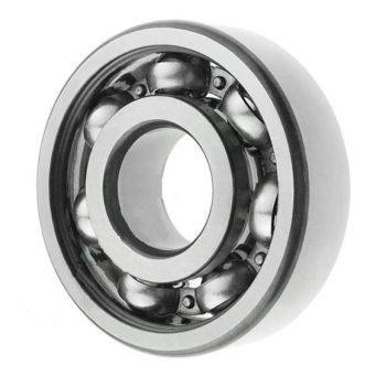 Ball Bearing - 608 (8mm Bore, 22mm OD)