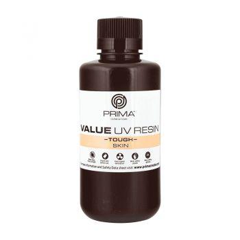 PrimaCreator Value Tough UV Resin - 500ml - Skin