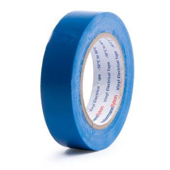 Insulation Tape 15mm Blue