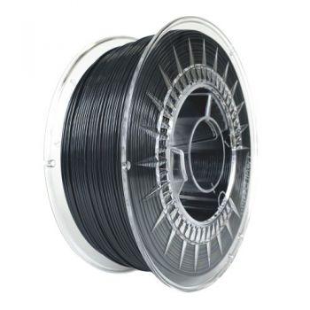 3D Printer Filament Devil - PETG 1.75mm Dark Grey 1kg