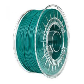 3D Printer Filament Devil - PETG 1.75mm Emerald Green 1kg