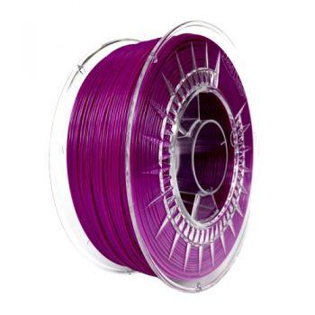 3D Printer Filament Devil - PETG 1.75mm Purple 1kg