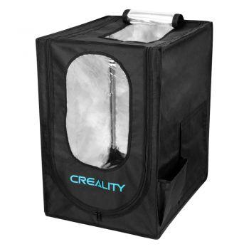 Creality 3D Enclosure - 480x600x720mm