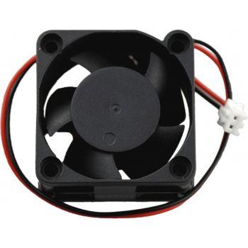 Creality 3D CR-10 V2 4020 Axial fan