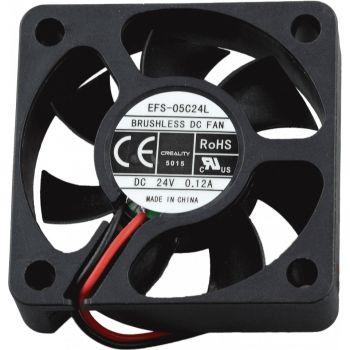 Creality 3D CR-10 V2 5015 Axial fan