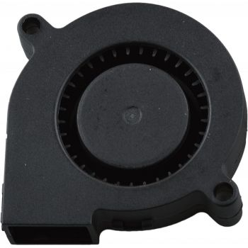 Creality 3D CR-10 V2 Blower fan 1
