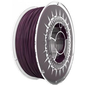 3D Printer Filament Devil - PETG 1.75mm Lilac 1kg