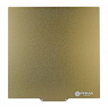 PrimaCreator FlexPlate-Powder Coated PEI 235x235mm