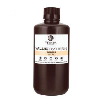 PrimaCreator Value Tough UV Resin - 1lt - Skin