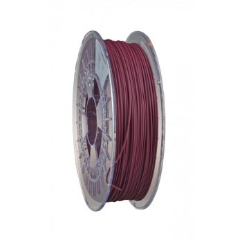 PrimaSelect PLA Matt - 1.75mm - 750g spool - Purple