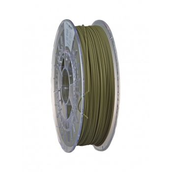 PrimaSelect PLA Matt - 1.75mm - 750g spool - Olive Green