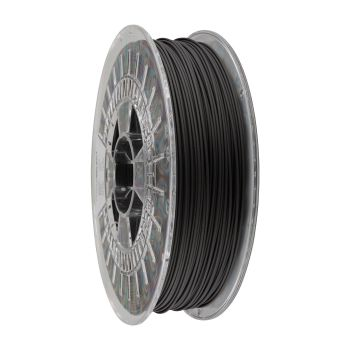PrimaSelect PLA Matt - 1.75mm - 750g spool - Black