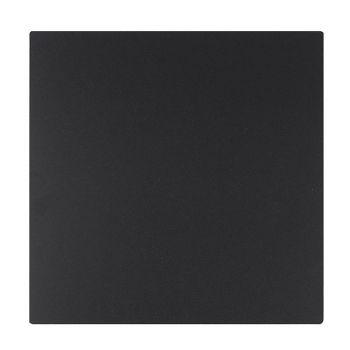 3D Print Surface - 235x235mm