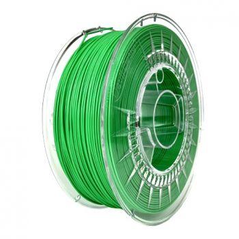 3D Printer Filament Devil - PETG 1.75mm Light Green 1kg
