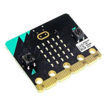 BBC Micro:bit V2 Board (Bulk)