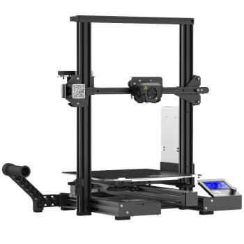 3D Printer - Creality 3D Ender-3 Max - 300x300x340mm