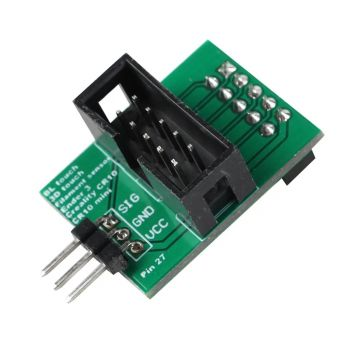 Board for BLTouch or Filament Sensor