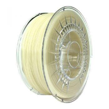 3D Printer Filament Devil - PLA 1.75mm Glow in the Dark Blue 1kg