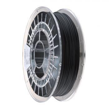 PrimaSelect PLA Glossy - 1.75mm - 750g spool - Night Sky Black